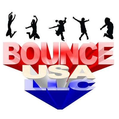 Avatar for Bounce USA LLC
