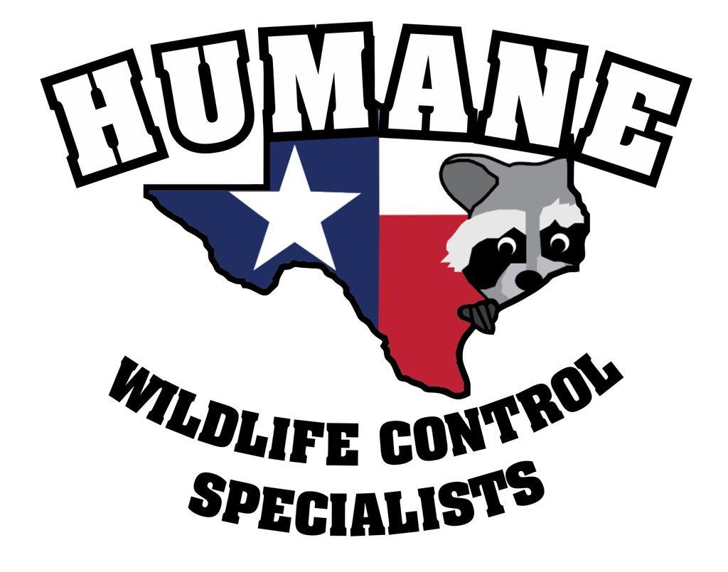 Humane Wildlife Control Specialists llc