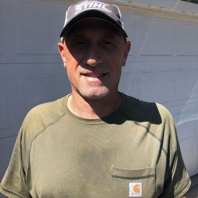 Avatar for Affordable Yard Services Grants Pass, OR Thumbtack