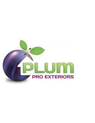 Avatar for Plum ProExteriors Inc. Natick, MA Thumbtack
