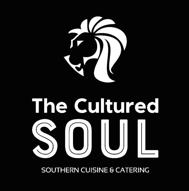 The Cultured Soul - Southern Cuisine & Catering
