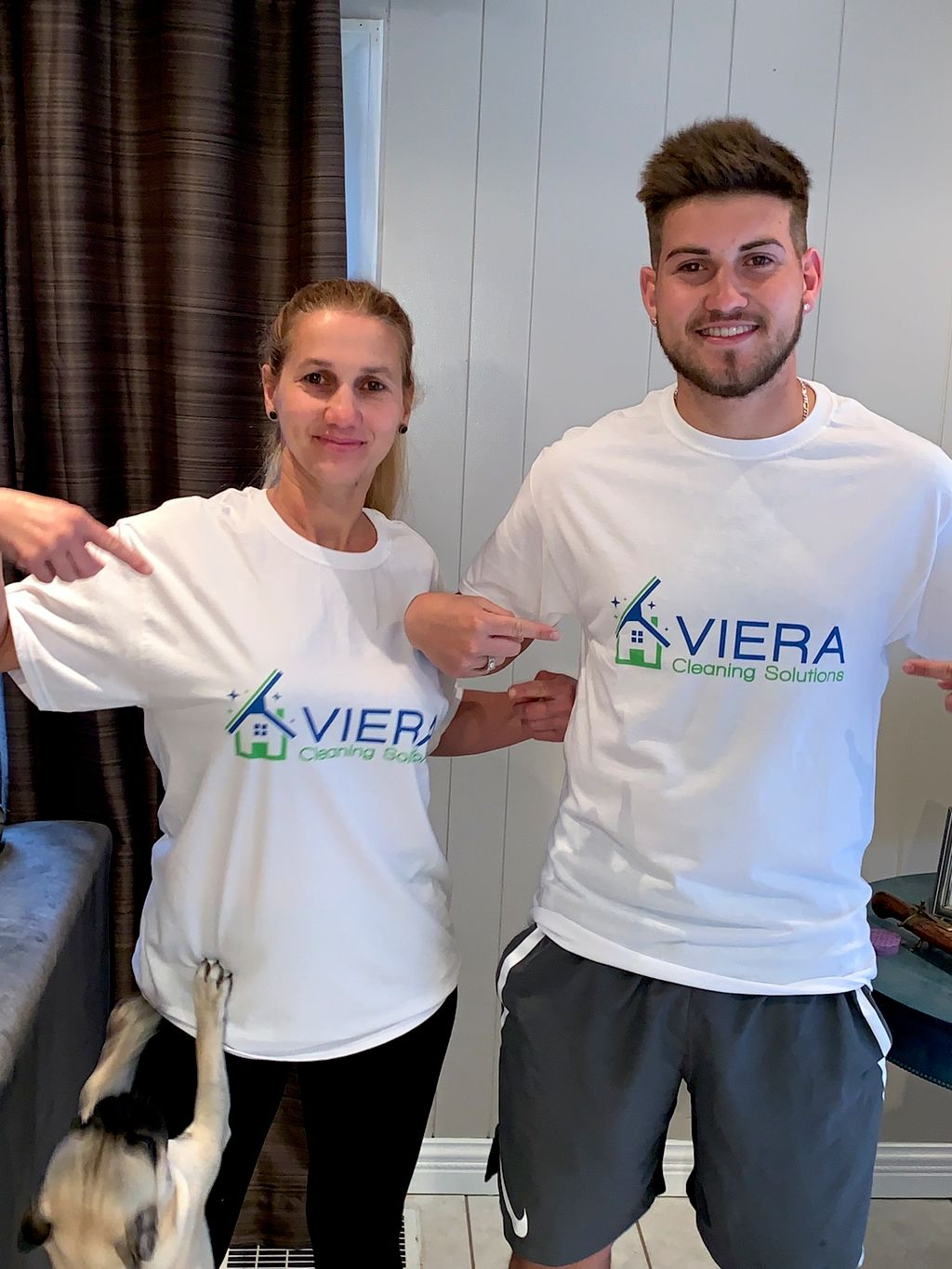 Viera Cleaning Solutions