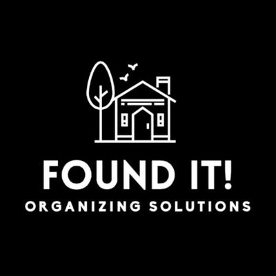 Avatar for Found It! Organizing Solutions North Hollywood, CA Thumbtack