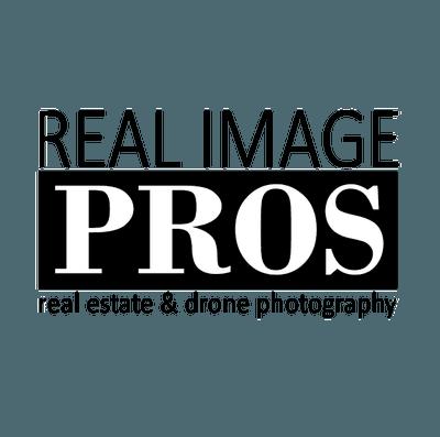 Real Image Pros Austin, TX Thumbtack