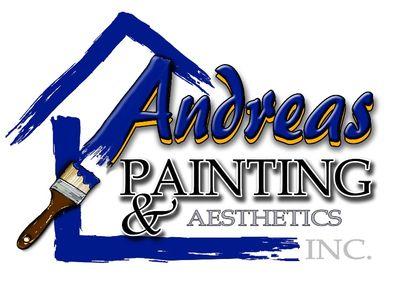Avatar for Andreas Painting & Aesthetics INC Lindenhurst, NY Thumbtack