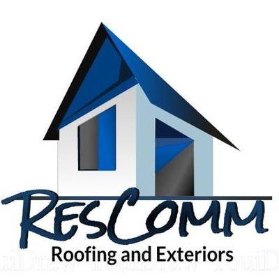 Avatar for Rescomm roofing Longmont, CO Thumbtack