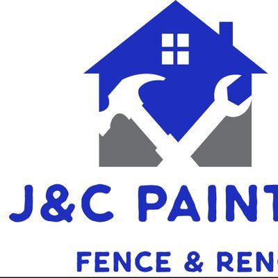 Avatar for J&C Painting, Fence, & Reno Port Saint Lucie, FL Thumbtack