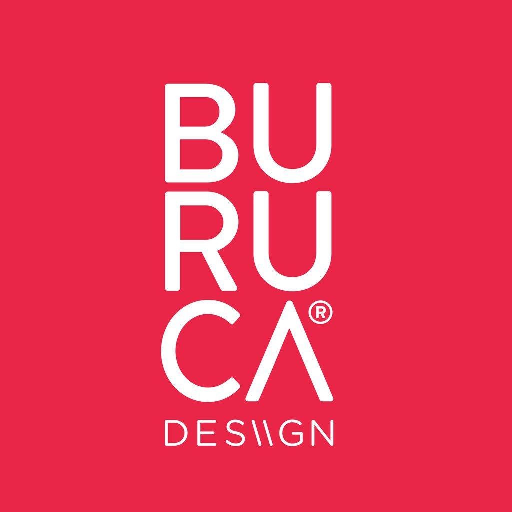 BURUCA design