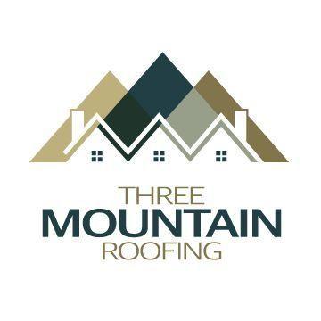 Avatar for Three Mountain Roofing Jeffersonville, VT Thumbtack