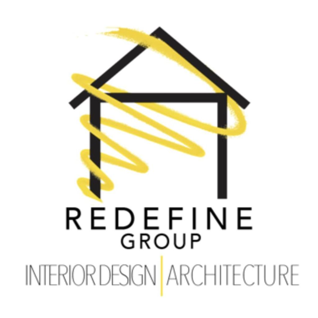 REDEFINE GROUP Interior Design & Architecture