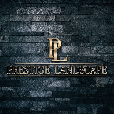 Avatar for Prestige Landscape Minneapolis, MN Thumbtack
