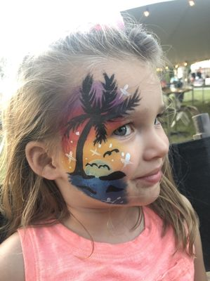 Avatar for Peanuts Lil Face Painting Orlando, FL Thumbtack
