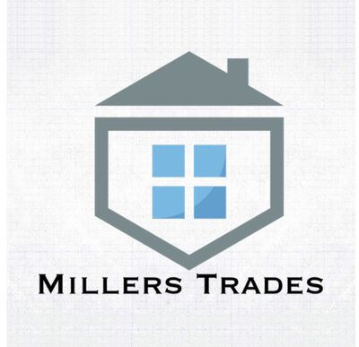 Avatar for Millers Trades LLC