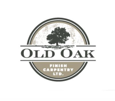 Avatar for Old Oak Finish Carpentry Garrettsville, OH Thumbtack