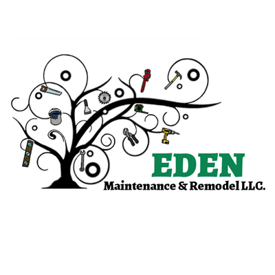 Avatar for EDEN Maintenance & Remodel LLC. Ft Mitchell, KY Thumbtack