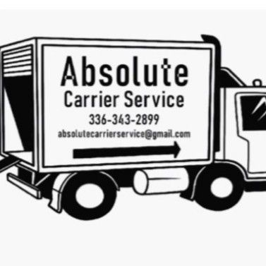 Avatar for Absolute Carrier Service
