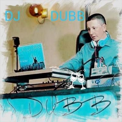 Avatar for DJDUBBEVENTS