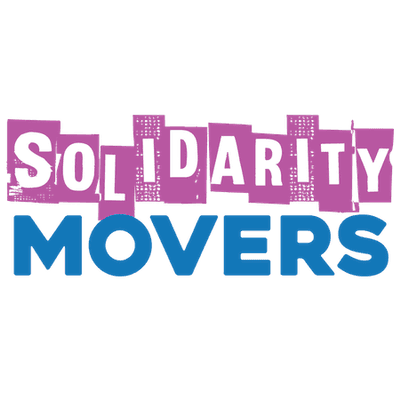 Avatar for Solidarity Movers
