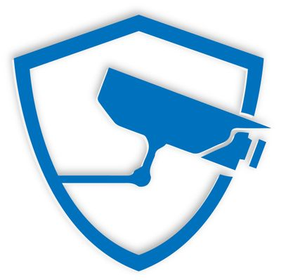 Avatar for TJK Security & Automation