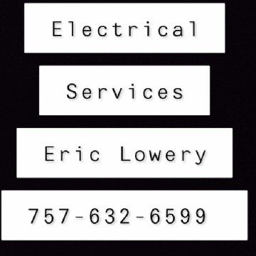 E-Lectrical Designing & Solutions