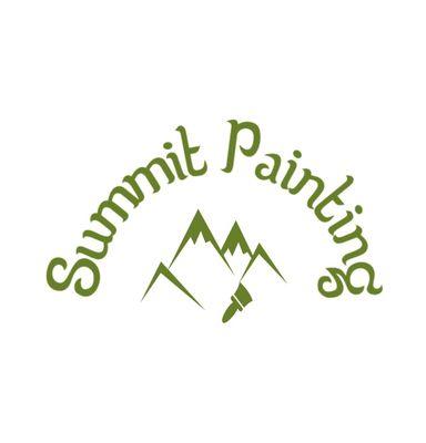 Avatar for Summit Painting Manchester Center, VT Thumbtack