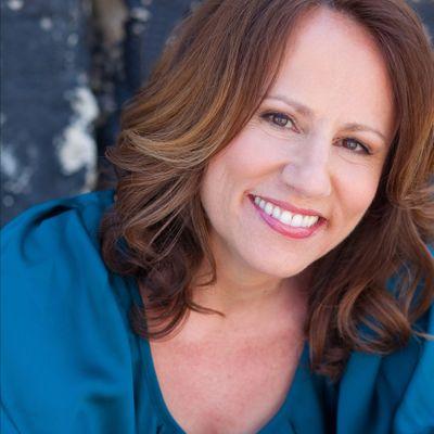 Avatar for Elaine Dame - Chicago Jazz Singer and Jazz Band Chicago, IL Thumbtack