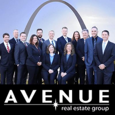 Avatar for Avenue STL - Property Management