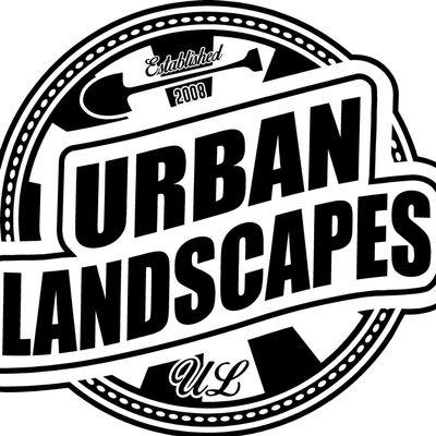 Avatar for Urban Landscapes, Inc Blair, NE Thumbtack
