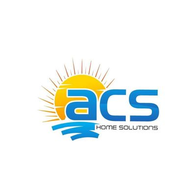 Avatar for ACS Home Solutions Inc.
