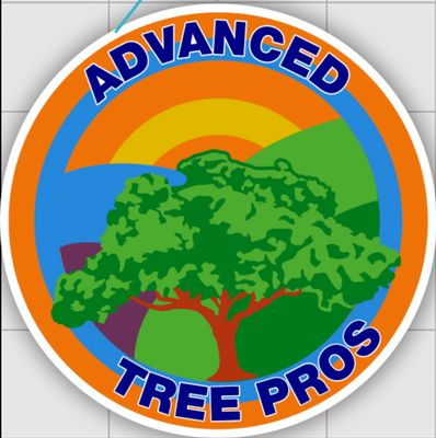 Avatar for Advanced tree pros and landscape designs Raleigh, NC Thumbtack