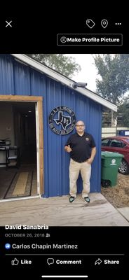 Avatar for JD'S A.C & HEATING Spring, TX Thumbtack