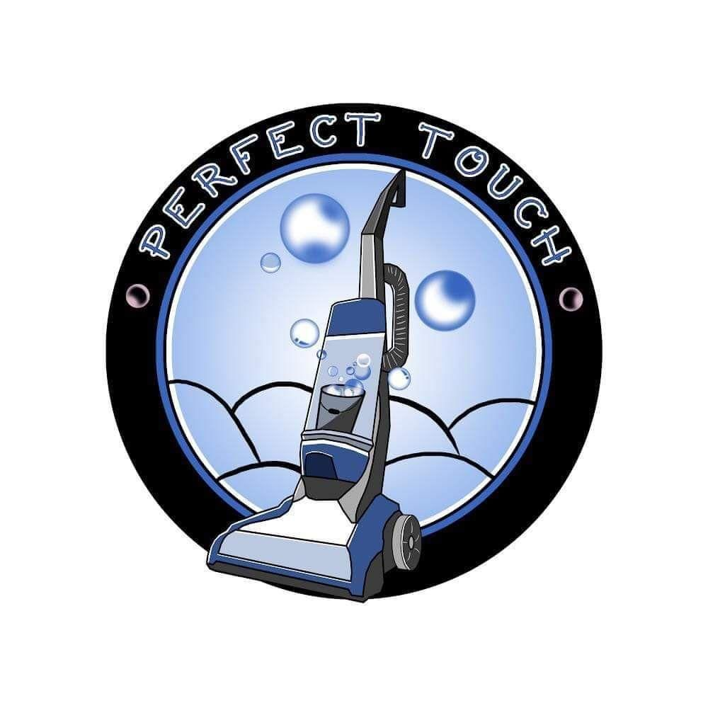 Perfect Touch Cleaners LLC