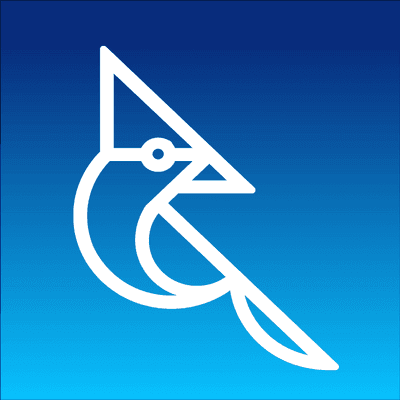 Avatar for Blujay® | Handyman On Demand Cincinnati, OH Thumbtack