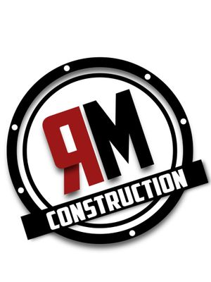 Avatar for R Mora's construction Antioch, CA Thumbtack