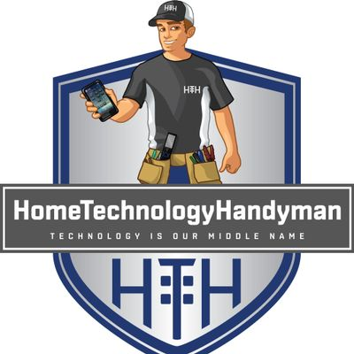 Avatar for Home Technology Handyman Louisville, KY Thumbtack