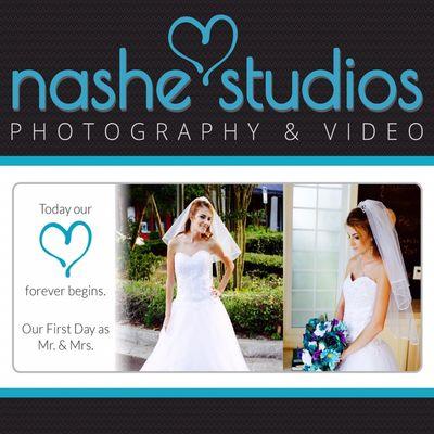 nashe studios Lilburn, GA Thumbtack