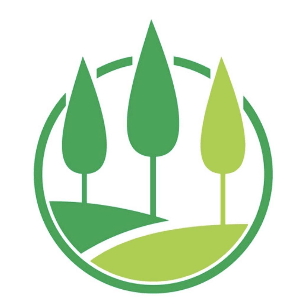 CallColin Lawn Services.