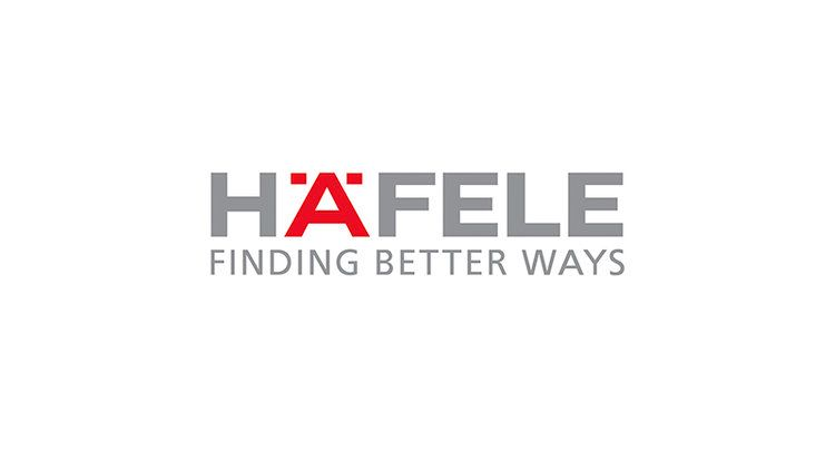 Corporate Event for Hafele, NeoCon Convention