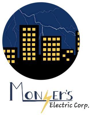 Avatar for Moniers Electric Homestead, FL Thumbtack