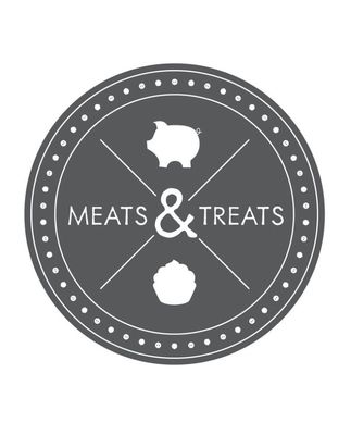 Avatar for Meats and Treats Henderson, NV Thumbtack