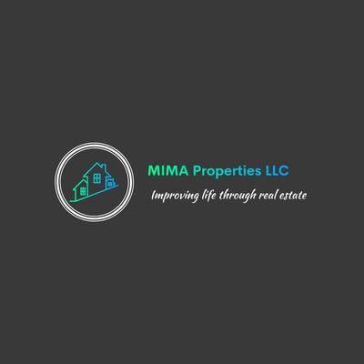 Avatar for MIMA Properties LLC Oregon, OH Thumbtack
