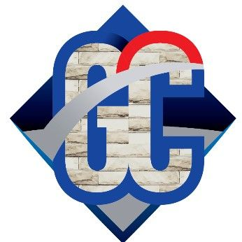 Garcia concrete