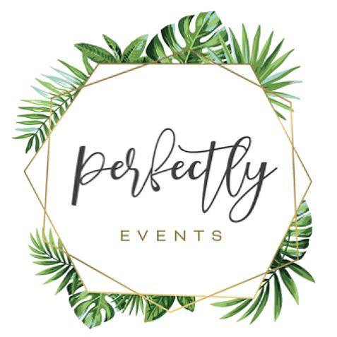 Perfectly Events, LLC