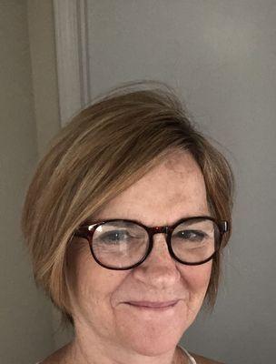Avatar for Karen Dunn