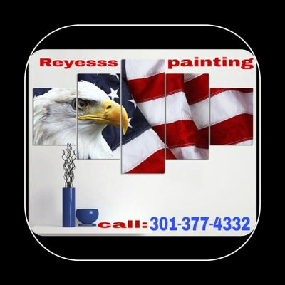 Avatar for Reyessspaint Oxon Hill, MD Thumbtack