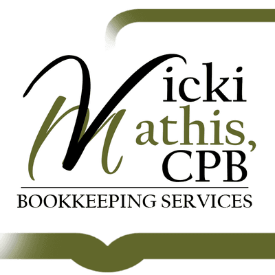 Avatar for Vicki Mathis, CPB