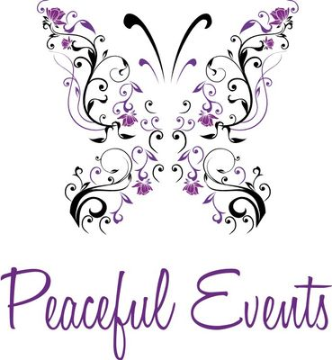 Avatar for Peaceful Events