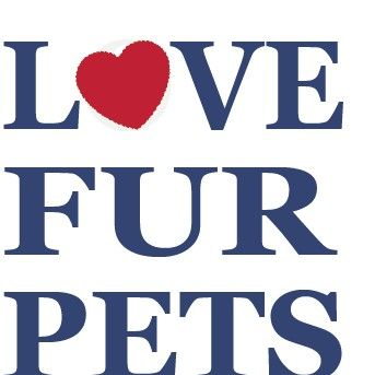 Avatar for LOVE fur Pets