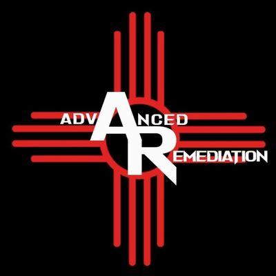 Avatar for Advanced Remediation LLC Santa Fe, NM Thumbtack