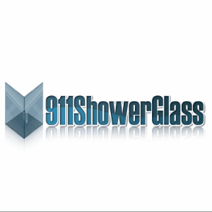 Avatar for 911 Shower Glass